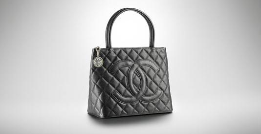 chanel uk. uk duty free chanel handbags ultimate lifestylist m