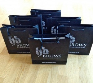 hd brows-1