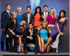 TOWIE 300x240 THE YOU GENERATION   SIMON COWELLS NEW PROJECT