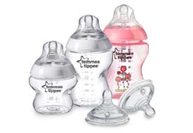 tommee tippee 087