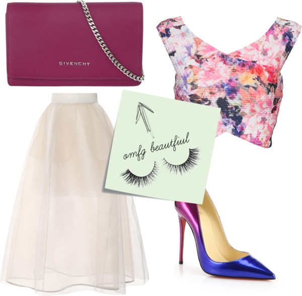 Wedding-outfit-idea
