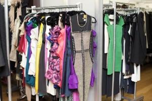 fashion cupboard WM