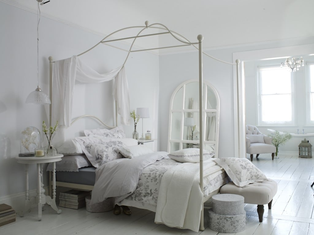 Tips and tricks for creating a relaxing bedroom ultimate lifestylist - Tips relaxing bedroom ...