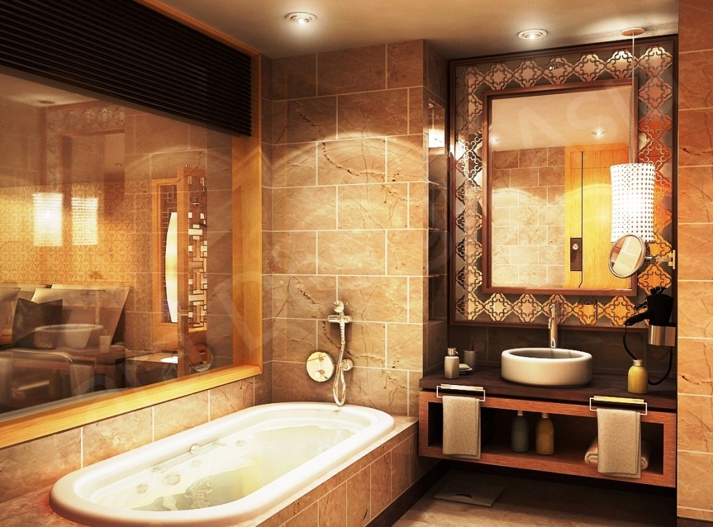 spa-lighting-bathroom
