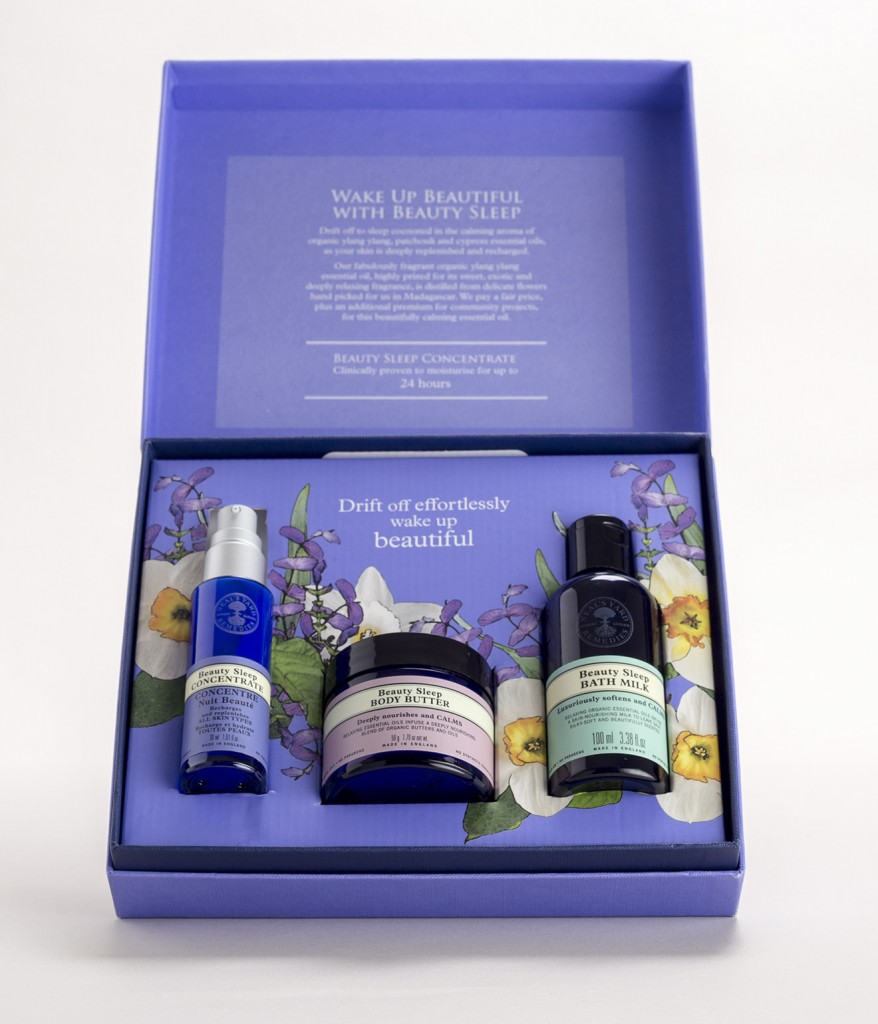8498_BeautySleep_Giftbox_Large