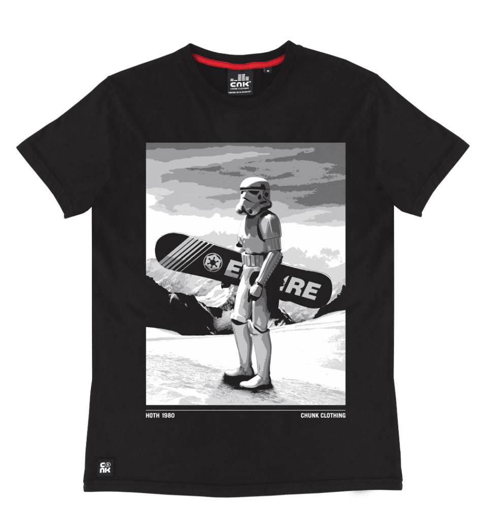 Black_Tee_Snowtrooper_Website_Image_Ready_020915