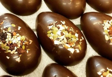 chocolate-shops