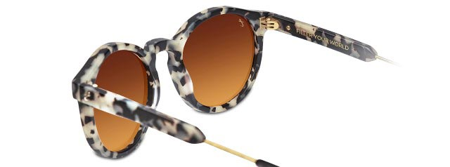 Tens-sunglasses
