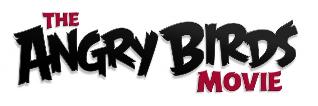 ANGRY BIRDS LOGO_ENG_Title_RVSD