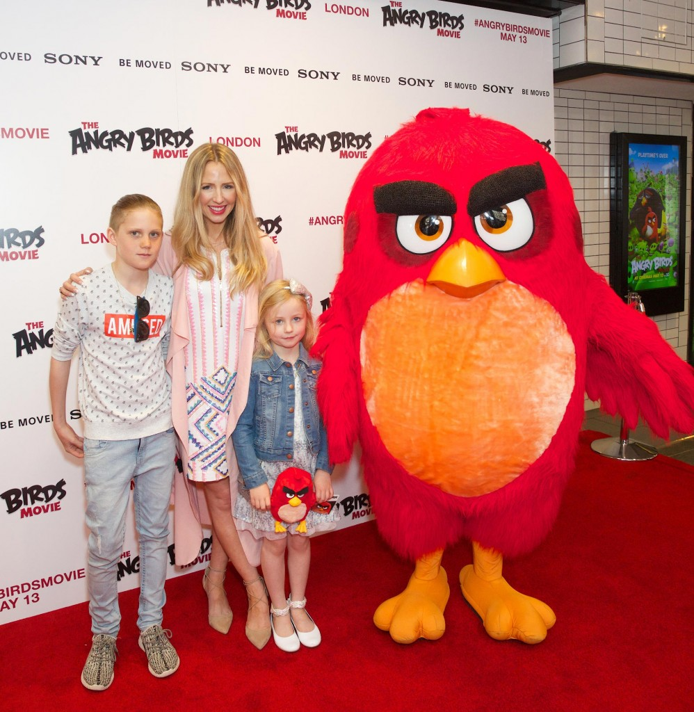 The Angry Birds Movie 113