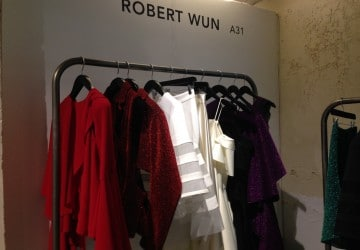 robert-wun