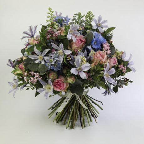 Mothers-Day-Bouquet-March-2017-L-460x460