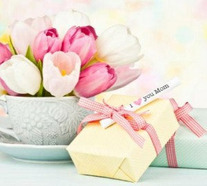 mothers-day-gift-ideas
